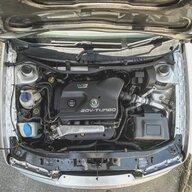 RenaultVirgin