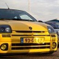 pour Renault Clio II Twingo I Kangoo 805001388502 MAGNETI MARELLIrempli