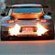 22711?1412338233 sparkrite alarm nightmare help! cliosport net sparkrite car alarm wiring diagram at edmiracle.co