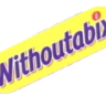withoutabix