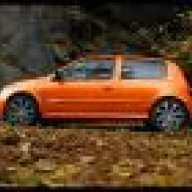 Misfiring under load between 1-2k rpm | ClioSport net
